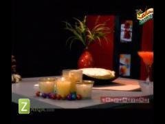 MasalaTV - Atif - 23-Dec-2010 - 7760