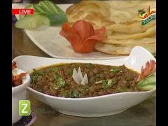 Masala TV - Shireen Anwer - 26-Dec-2010 - 7769