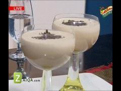MasalaTV - Rida Aftab - 26-Dec-2010 - 7772