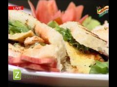 MasalaTV - Rida Aftab - 26-Dec-2010 - 7773