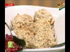 Zaiqa TV - Anwer - 28-Dec-2010 - 7788