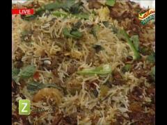 MasalaTV - Zubaida Tariq - 28-Dec-2010 - 7790