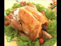MasalaTV - GIVING SPECIAL - 29-Dec-2010 - 7810