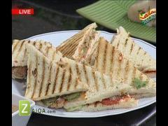 MasalaTV - Rida Aftab - 01-Jan-2011 - 7898