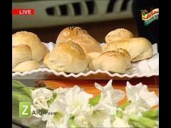 MasalaTV - Latif - 12-Jan-2011 - 7994