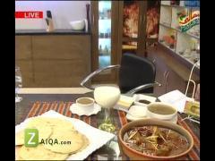MasalaTV - Gulzar - 13-Jan-2011 - 8000