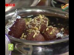 MasalaTV - Aftab - 21-Jan-2011 - 8104