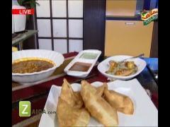 MasalaTV - Zakir - 21-Jan-2011 - 8107
