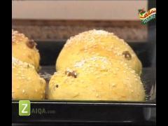 MasalaTV - Aftab - 23-Jan-2011 - 8119