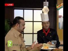 MasalaTV - Zakir - 23-Jan-2011 - 8121