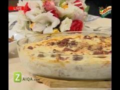 MasalaTV - Tariq - 31-Jan-2011 - 8199