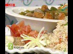MasalaTV - Rida Aftab - 03-Feb-2011 - 8217