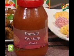 MasalaTV - Rida Aftab - 04-Feb-2011 - 8241