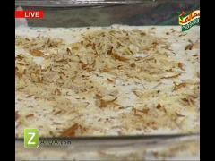 MasalaTV - Zubaida Tariq - 04-Feb-2011 - 8247