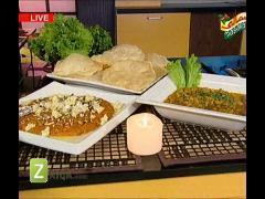 MasalaTV - Chef Zakir - 07-Feb-2011 - 8252
