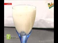 MasalaTV - Rida Aftab - 11-Feb-2011 - 8345