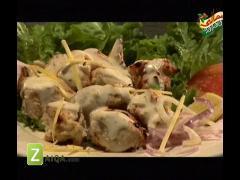 MasalaTV - Yousuf - 17-Feb-2011 - 8434