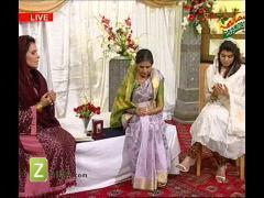 MasalaTV - Tariq - 18-Feb-2011 - 8455