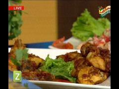 MasalaTV - Zakir - 22-Feb-2011 - 8500