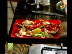 MasalaTV - Anika Atif - 23-Feb-2011 - 8543