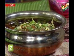MasalaTV - Zubaida Tariq - 23-Feb-2011 - 8544