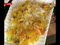 MasalaTV - Zakir - 24-Feb-2011 - 8559
