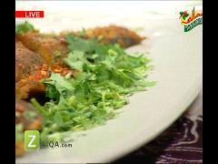 MasalaTV - Tariq - 24-Feb-2011 - 8560