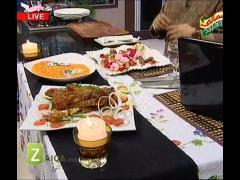 MasalaTV - Gulzar - 26-Feb-2011 - 8585
