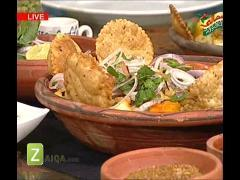 MasalaTV - Aftab - 09-Mar-2011 - 8749