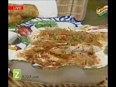 MasalaTV - Tariq - 10-Mar-2011 - 8763