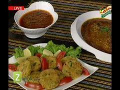 MasalaTV - Zakir - 10-Mar-2011 - 8768