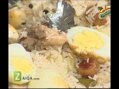 MasalaTV - Aftab - 11-Mar-2011 - 8773