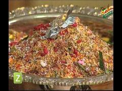 MasalaTV - Aftab - 11-Mar-2011 - 8774