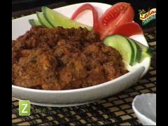 MasalaTV - Zakir - 11-Mar-2011 - 8780