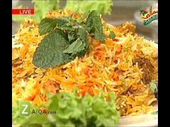 MasalaTV - Aftab - 11-Mar-2011 - 8781