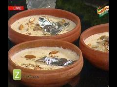 MasalaTV - Aftab - 11-Mar-2011 - 8782