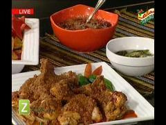 MasalaTV - Zakir - 12-Mar-2011 - 8802