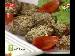 MasalaTV - Spicy Quail - 16-Mar-2011 - 8840
