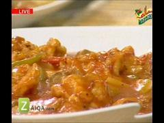 MasalaTV - Tariq - 17-Mar-2011 - 8870