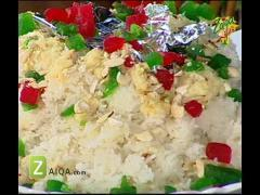 Zaiqa TV - Iqbal - 18-Mar-2011 - 8881