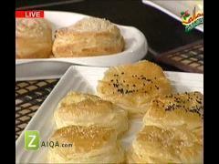 MasalaTV - Zakir - 19-Mar-2011 - 8887