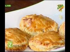 Zaiqa TV - Mehdi - 19-Mar-2011 - 8897