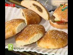 MasalaTV - Zakir - 19-Mar-2011 - 8900
