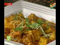MasalaTV - Zakir - 22-Mar-2011 - 8913