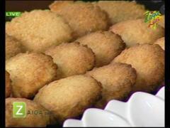 Zaiqa TV - Mehdi - 25-Mar-2011 - 8943