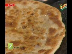 MasalaTV - Aftab - 29-Mar-2011 - 9001