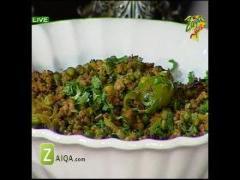 Zaiqa - Tariq - 05-Apr-2011 - 9091