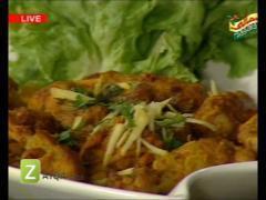 MasalaTV - Zakir - 07-Apr-2011 - 9135