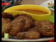 MasalaTV - Tariq - 07-Apr-2011 - 9136