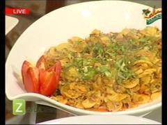 Masala TV - Shireen - 08-Apr-2011 - 9145